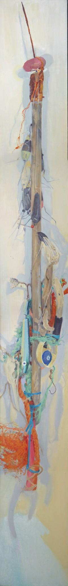 John Wiltshire Fishslab Gallery